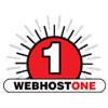 Logo von WebsoteOne